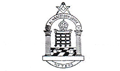 Alwarestoch Lodge 7805